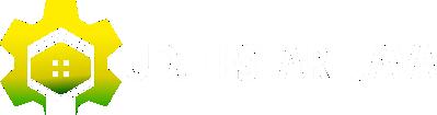 logo-jual-beli-barang-bekas-jakarta-4